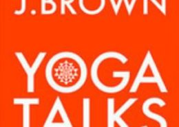 jbrown_yoga_talks