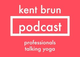kent_brun_podcast